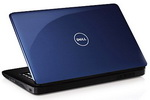 НОУТБУК Dell Inspiron 1545 (1545HT430D2N320WB7Bred)