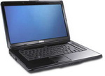 НОУТБУК Dell Inspiron 1545 (1545HT440D2C250WBDSblue)
