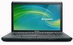 НОУТБУК Lenovo IdeaPad G550-3L PLUS-1 (59-027061)
