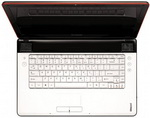 НОУТБУК Lenovo IdeaPad Y550-4A plus-1 (59-027521)