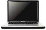 НОУТБУК Lenovo IdeaPad G530-4L plus (59-029205)