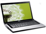 "НОУТБУК Dell Studio 1555 (DS1555G22EF5B) Black 15.6"" WX"