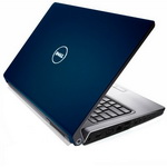 "НОУТБУК Dell Studio 1555 (DS1555G22EF5M) 15.6"" WXGA HD"