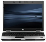 Ноутбук HP EliteBook 8530w T9600 15.