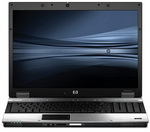 НОУТБУК HP EliteBook 8730w (FU472EA)