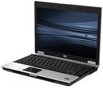 НОУТБУК HP Elitebook 6930p (GB998EA)