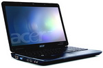 НОУТБУК Acer Aspire 5532-202G25Mn (LX.PGY0C.012) 15.6""
