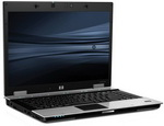 НОУТБУК HP EliteBook 8730w (NN267EA)