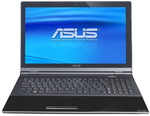 НОУТБУК Asus UL50At (UL50At-SU73SEGRAW)